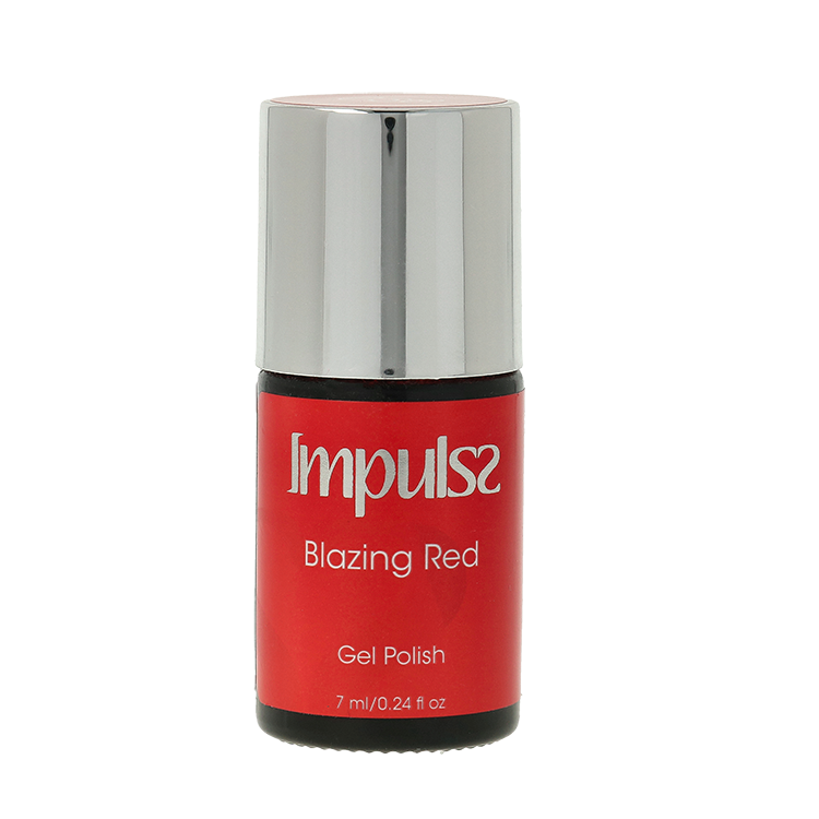 Impulss-Gel-Polish-Blazing-Red-ICG038